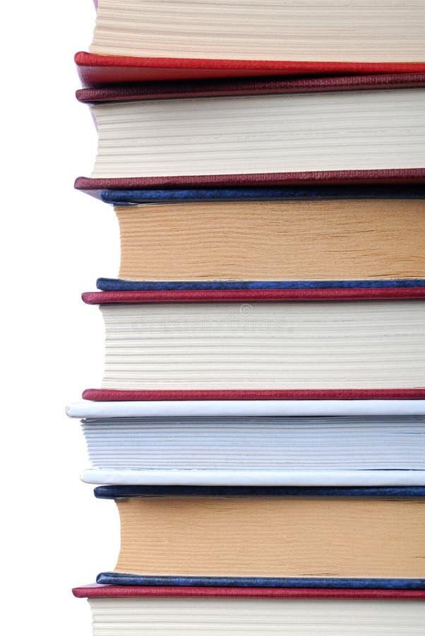 книги стоковые изображения rf