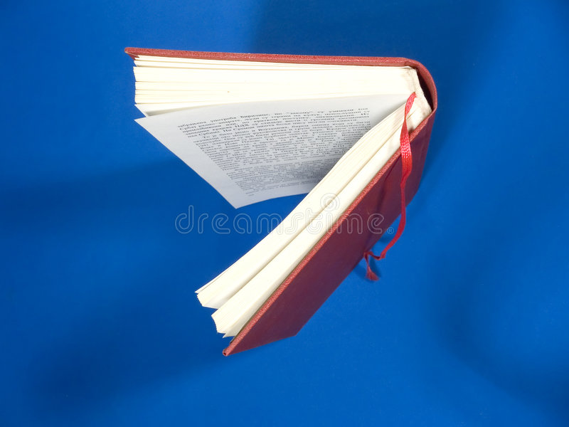 Download книги стоковое фото. изображение насчитывающей bookishly - 478962