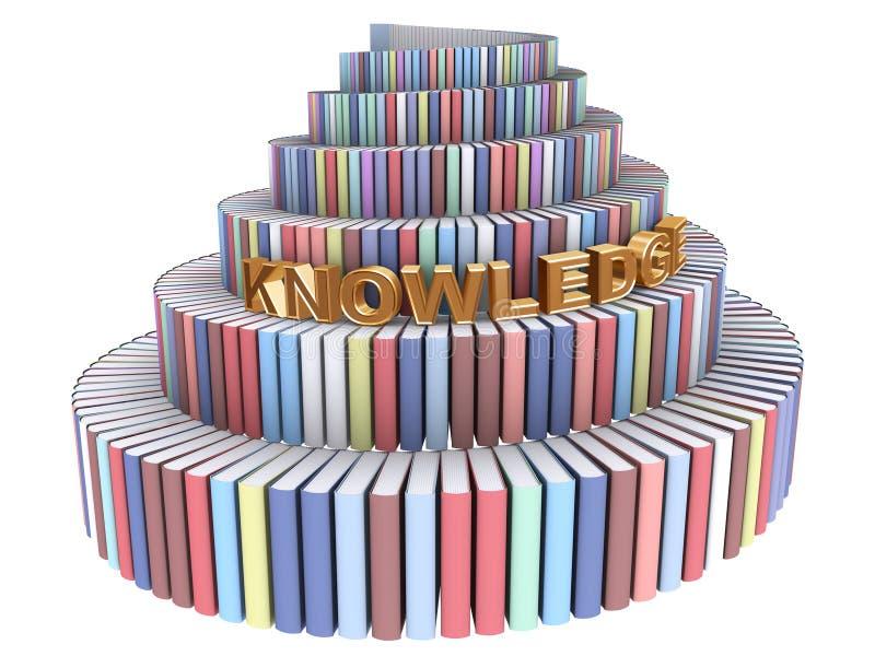книги babel создали башню иллюстрация штока