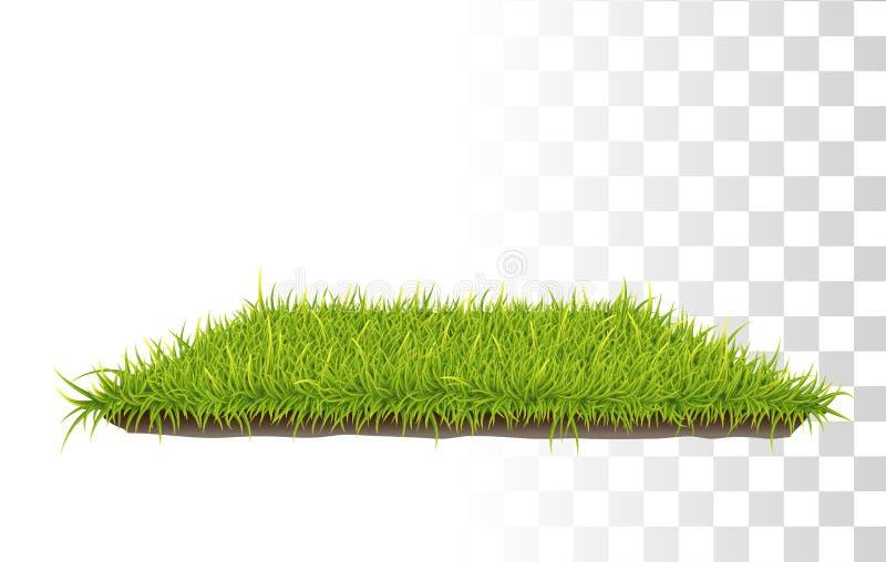 Ковер Retangle травы