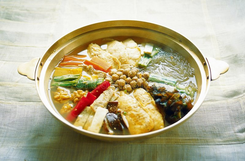 Download коец еды стоковое фото. изображение насчитывающей китайско - 650122