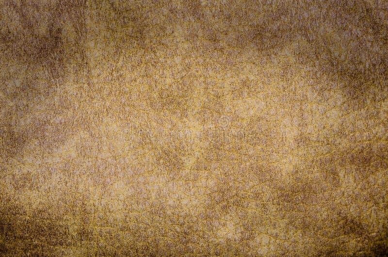 Download кожаная старая стоковое фото. изображение насчитывающей природа - 40581918