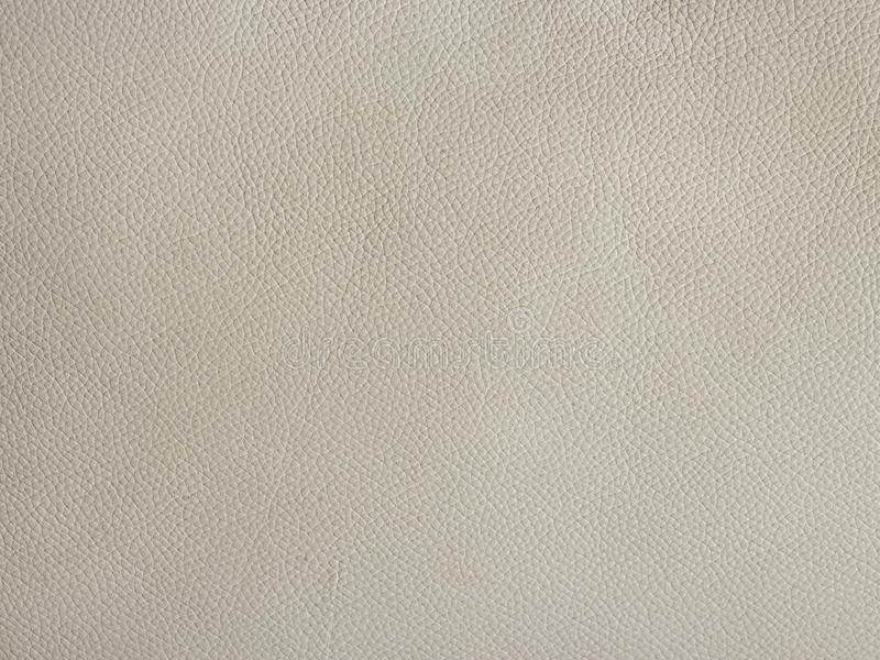 Кожаная текстура Крупный план поверхности кожи стоковые фото