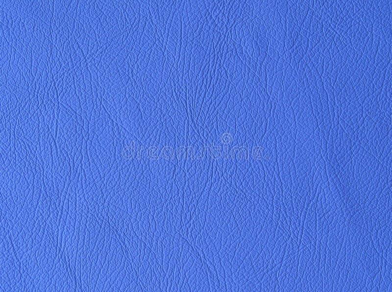 кожаная текстура Стоковое Изображение