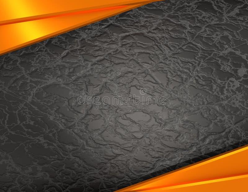 Кожаный фон текстуры стоковые фото