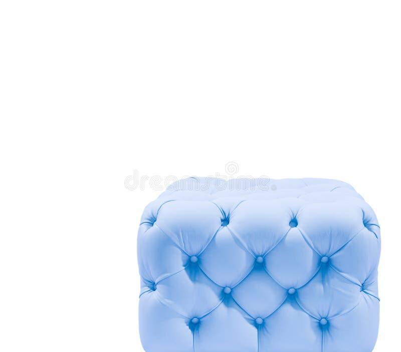 кожа кубика стоковые изображения