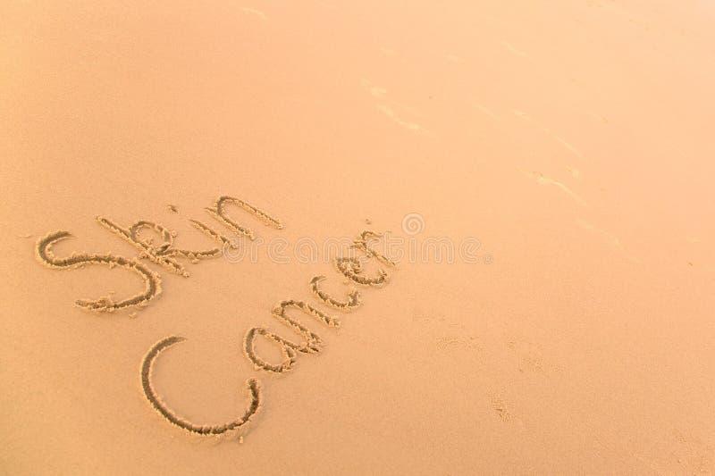кожа песка рака стоковые фотографии rf