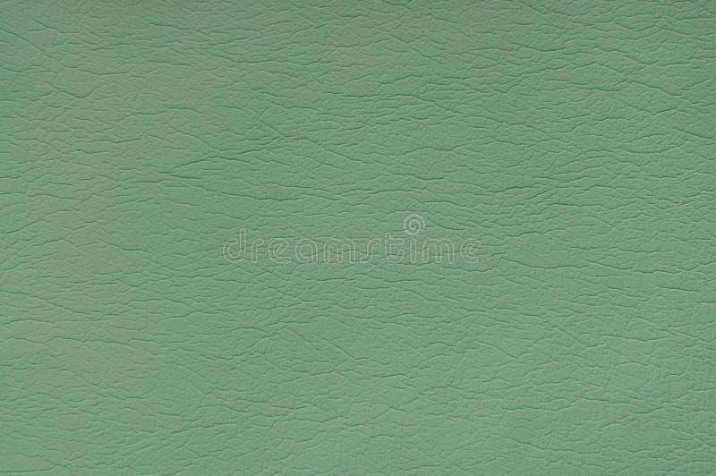 кожа предпосылки зеленая стоковое фото