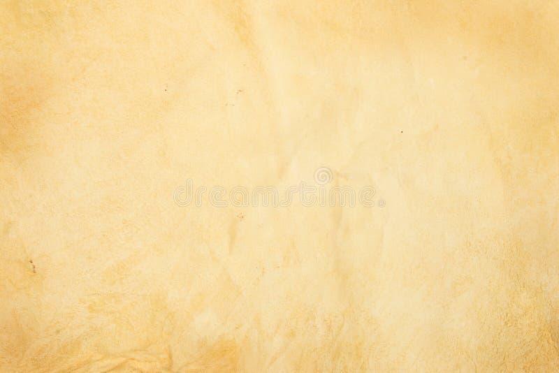кожа шамуа