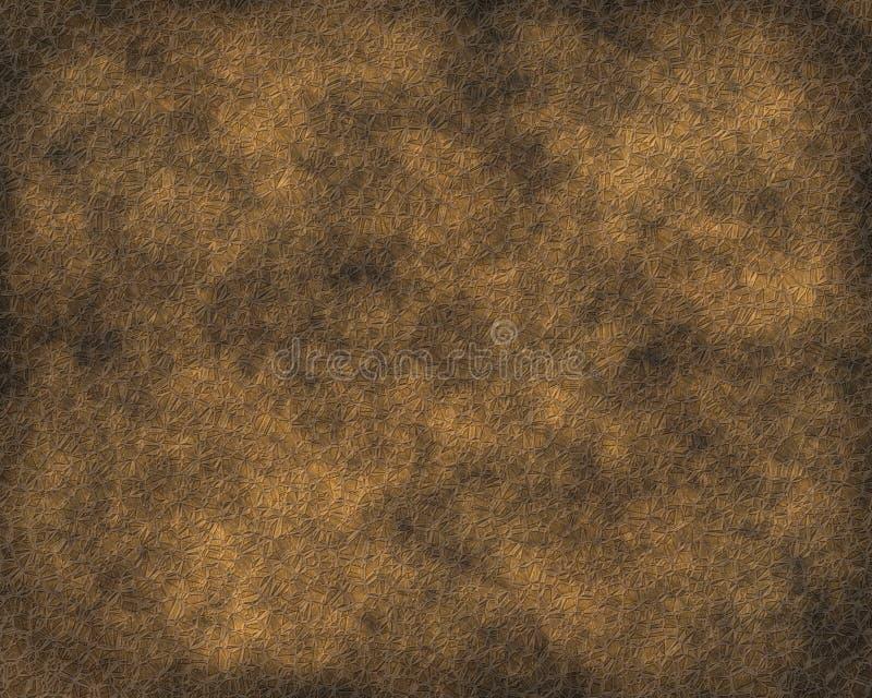 кожа иллюстрация вектора