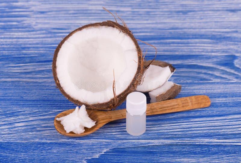 Картинки с кокосами на голубом фоне, дней недели пожеланиями