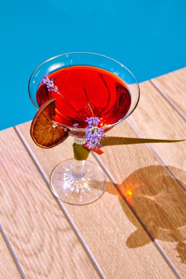 Коктейль напитков десерта овощей макаронных изделий овощей блюда деликатеса мяса еды стоковое фото rf