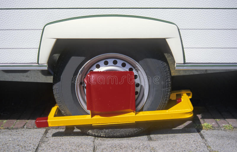 колесо струбцины стоковые изображения rf