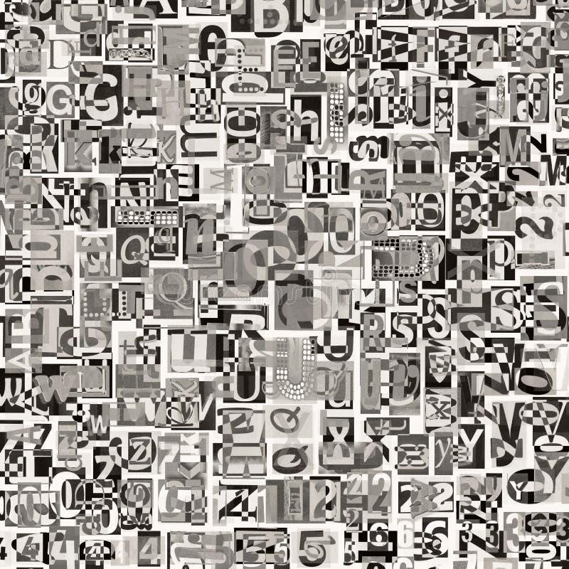 коллаж цифровой иллюстрация штока