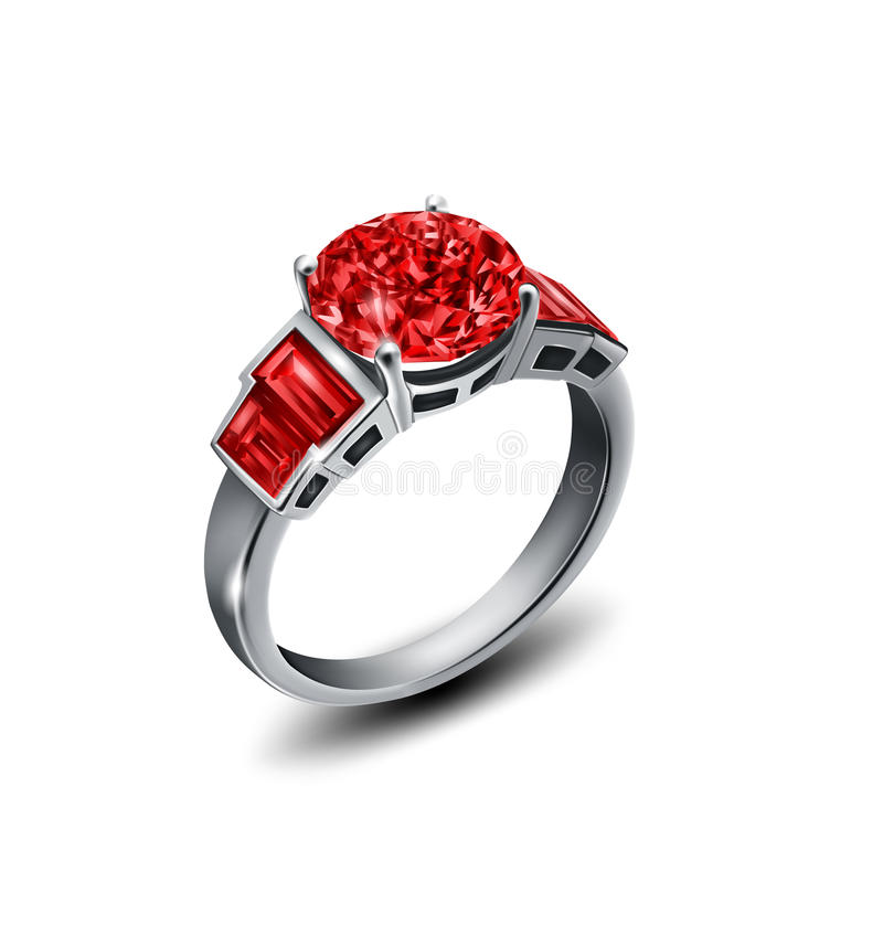 кольцо бесплатная иллюстрация