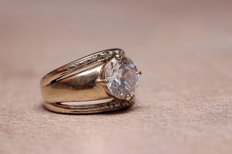 кольцо стоковая фотография
