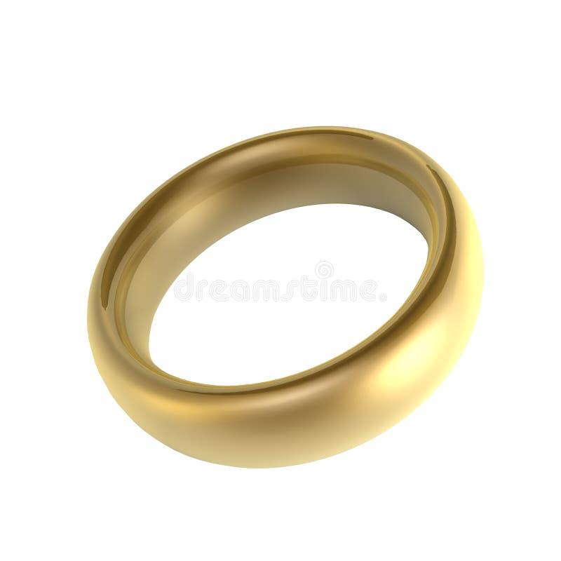 кольцо иллюстрация штока