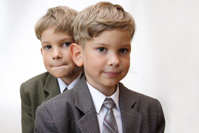 Download команда будущего дела стоковое фото. изображение насчитывающей будущее - 1191520