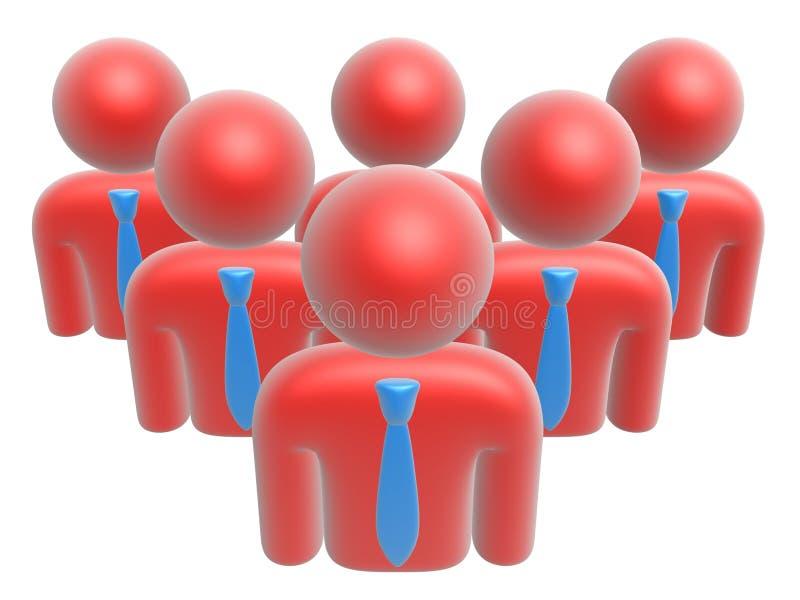 команда символа бесплатная иллюстрация
