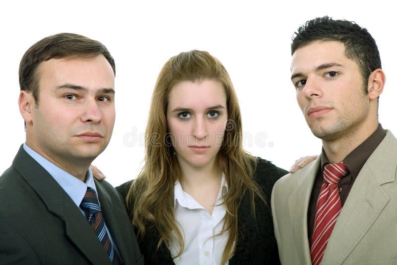 Команда стоковые фото