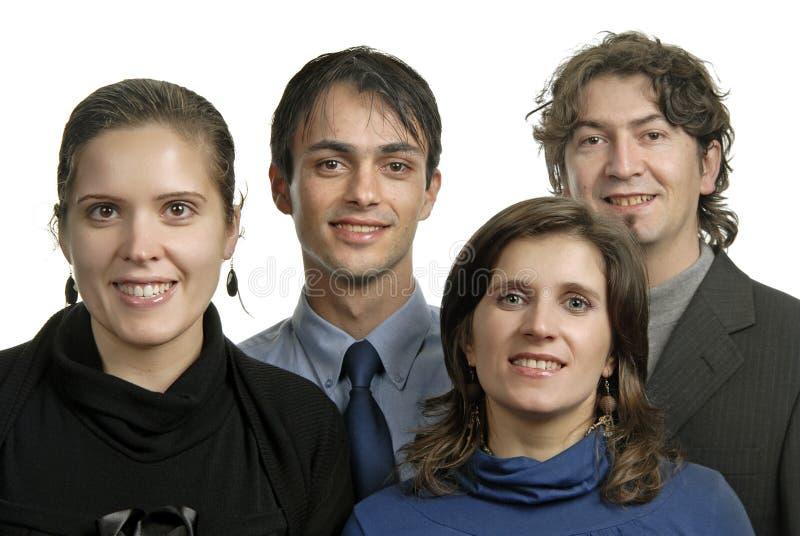 команда стоковые фотографии rf
