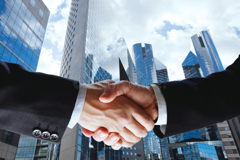 Картинки торгового предпринимательства