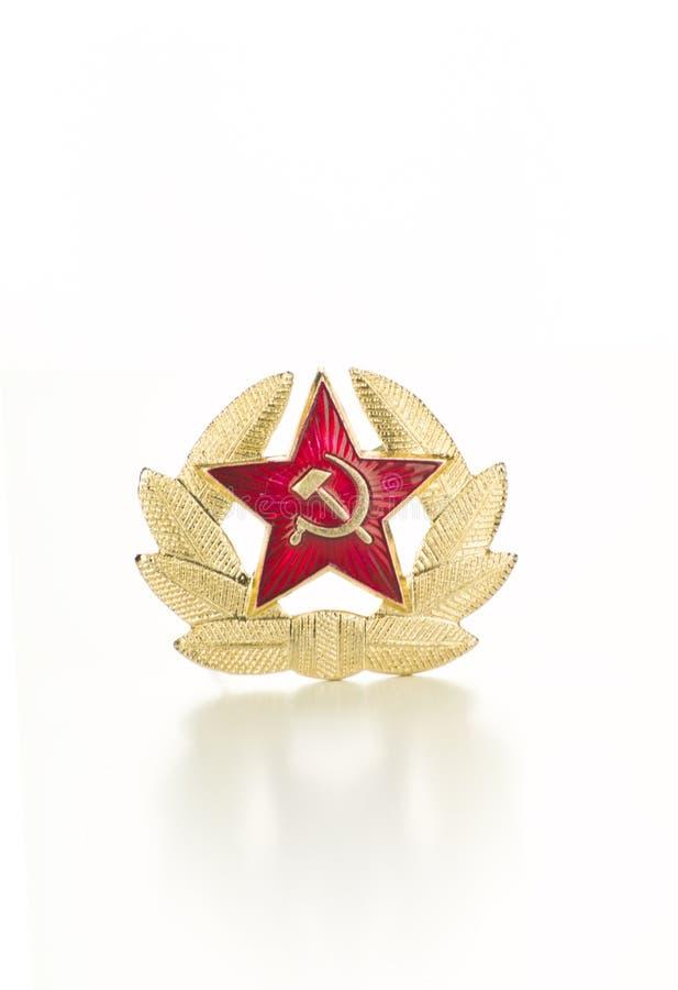 коммунизм стоковые изображения