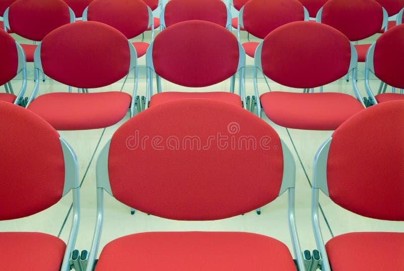 комната детали конференции стоковые фотографии rf