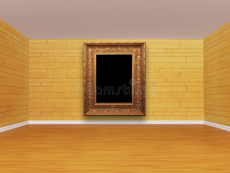 комната изображения мозаики рамки бесплатная иллюстрация