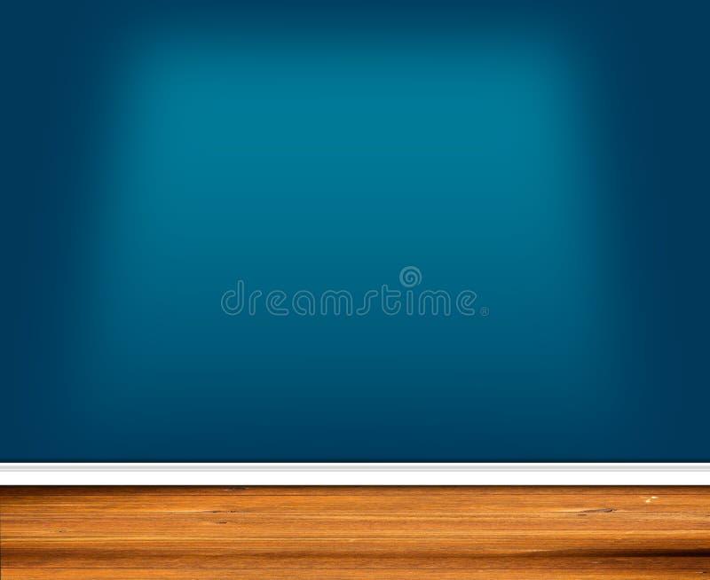 комната интерьера конструкции стоковые изображения