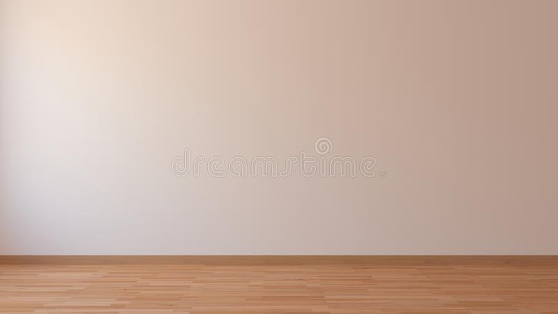 комната просто стоковые изображения rf