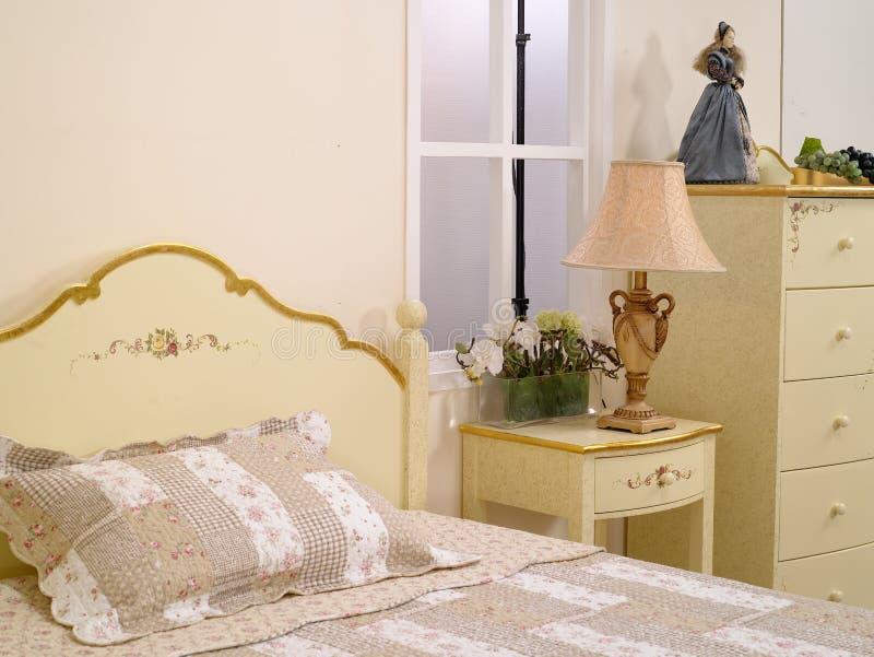 комната ребенка s стоковое изображение