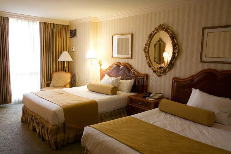 комната роскоши гостиницы стоковое фото rf