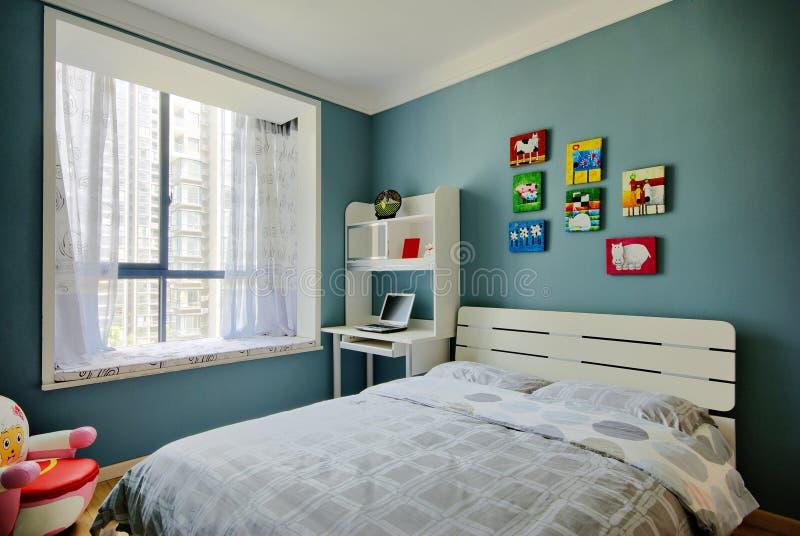комната украшения стоковые изображения