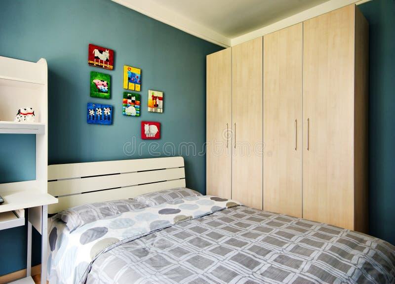 комната украшения стоковое фото rf