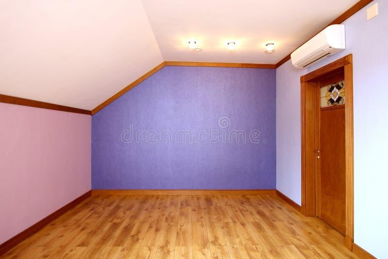 комната стоковое фото rf