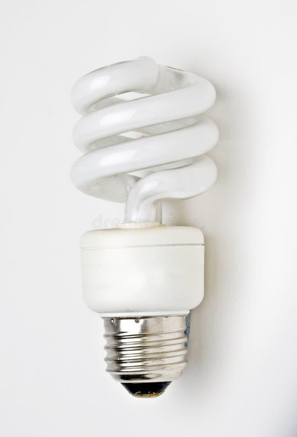 компактный дневной свет стоковая фотография rf