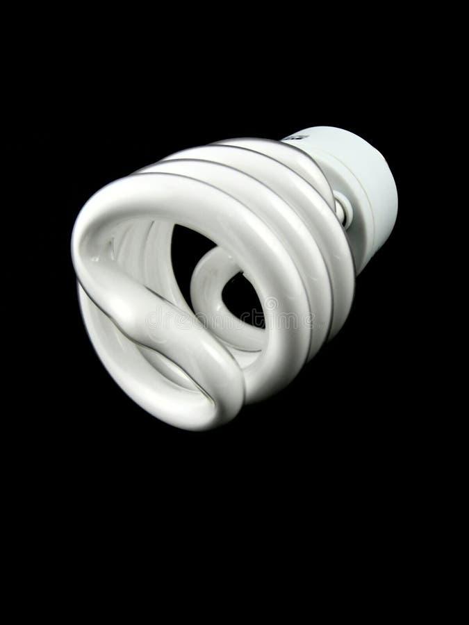 компактный свет стоковое фото