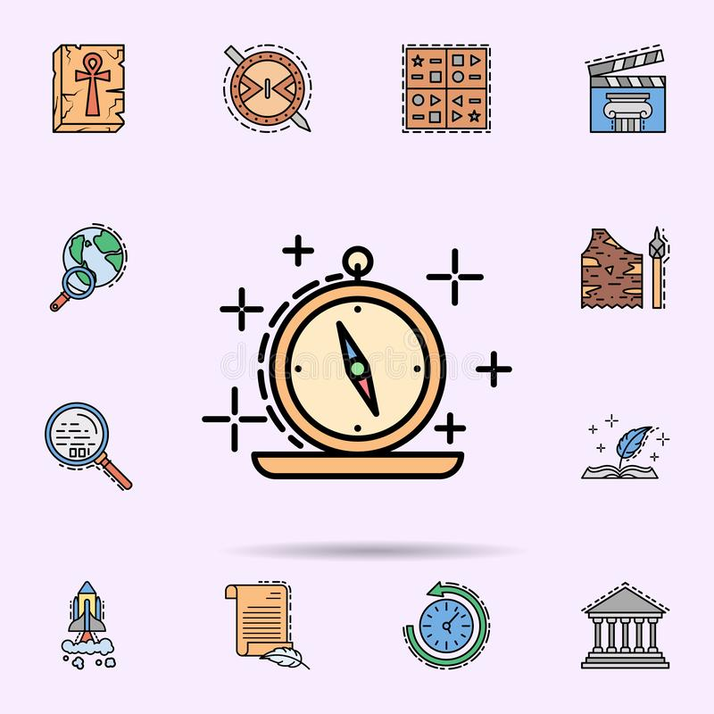 компас, карты, ориентация, значок курсора r бесплатная иллюстрация
