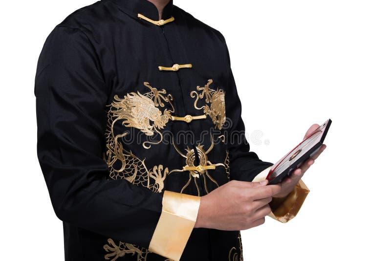 Компас шоу Feng Shui мастерские и направление поворота стоковые фото