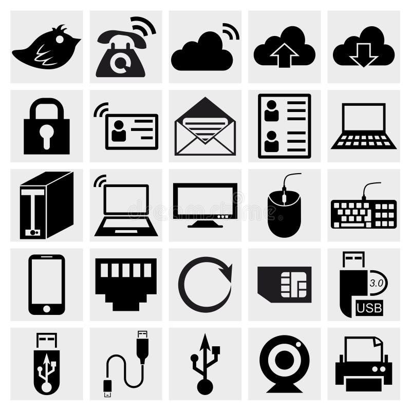 Комплект иконы серии Simplus