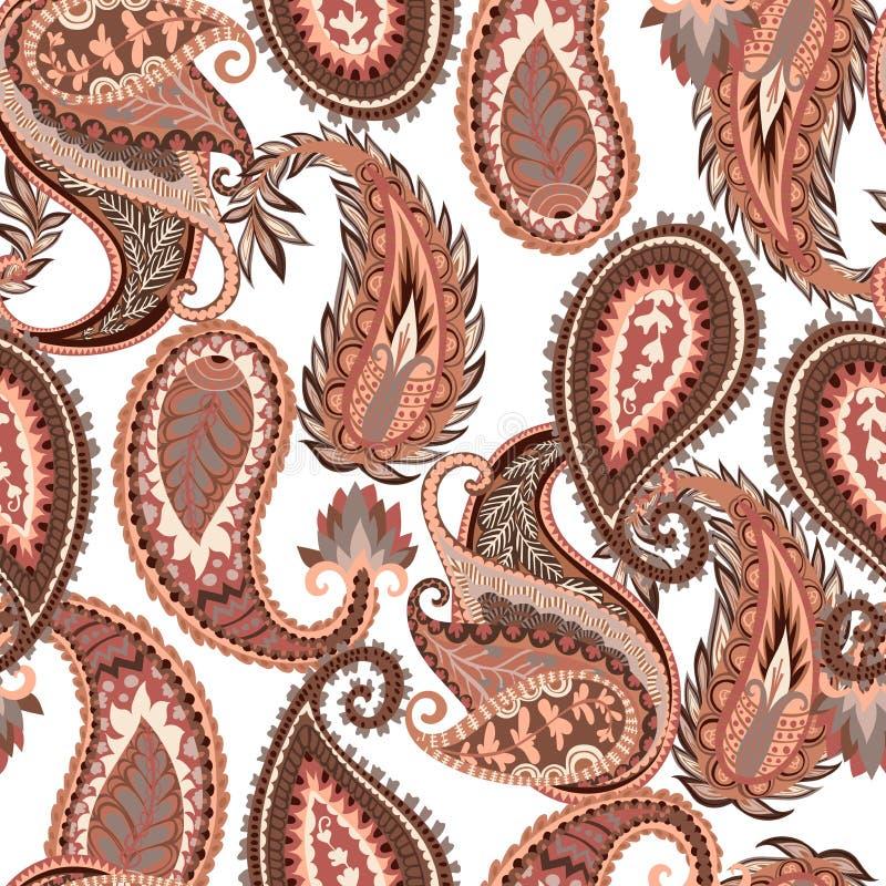Комплект ходов щетки grunge с текстурой фольги золота розовой Собрание золотого металлического шаблона градиента иллюстрация вектора
