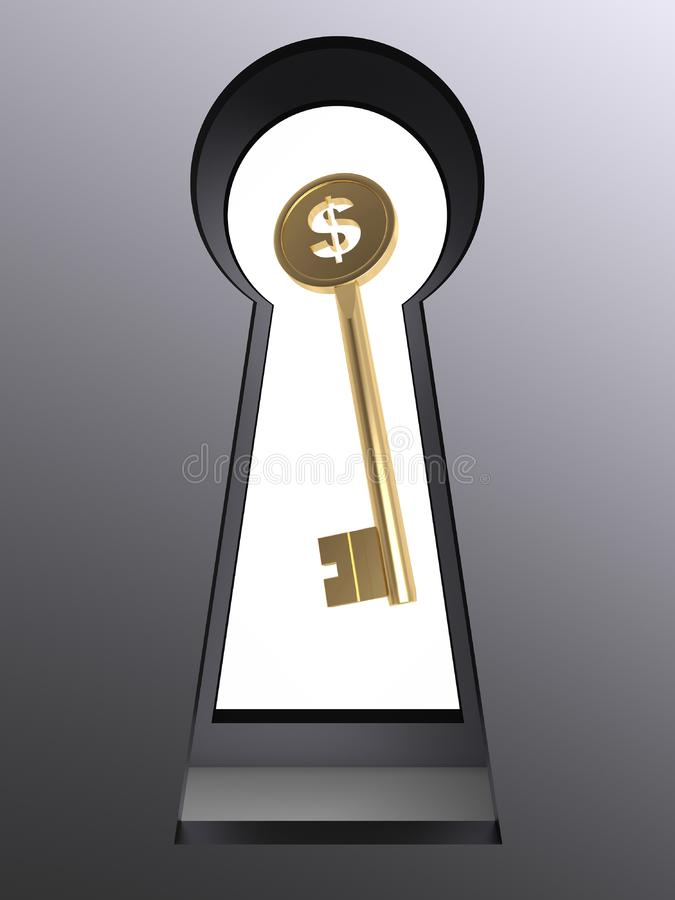 комплект keyhole 3d