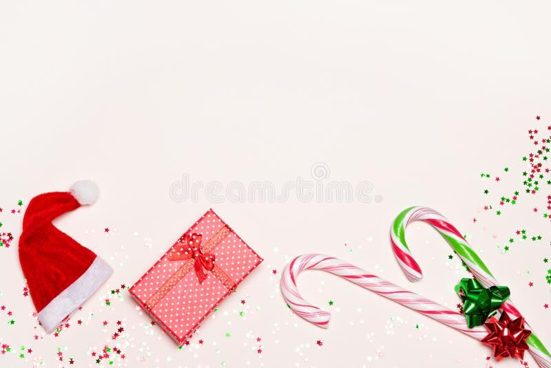 компьютер рождества предпосылки произвел год вектора счастливого изображения веселый новый стоковая фотография