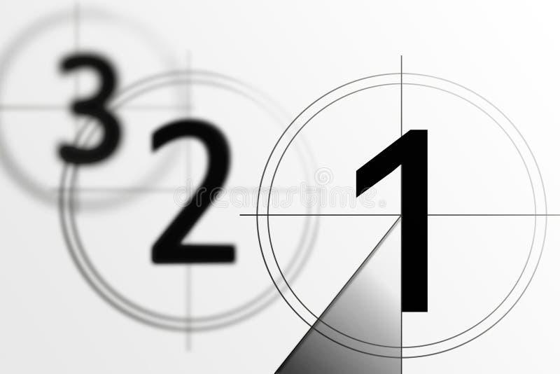 Комплекс предпусковых операций 3 фильма 2 1