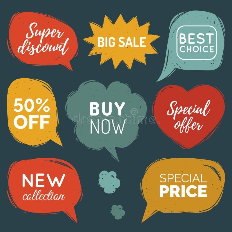 buy speeches