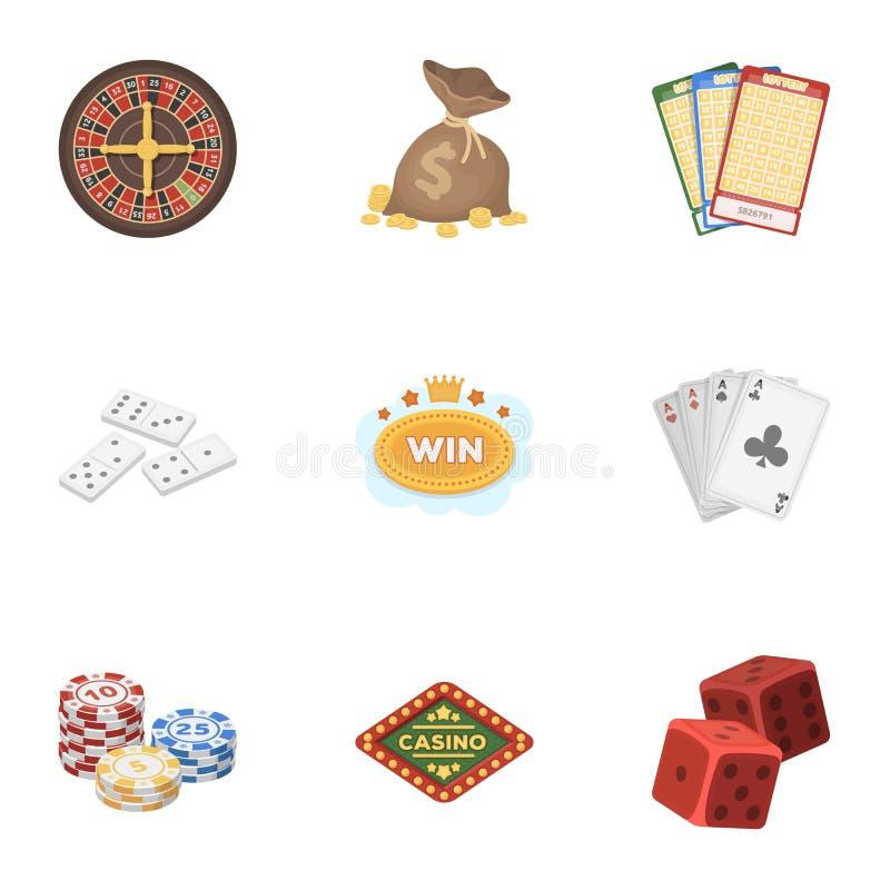 Русские азартные игры