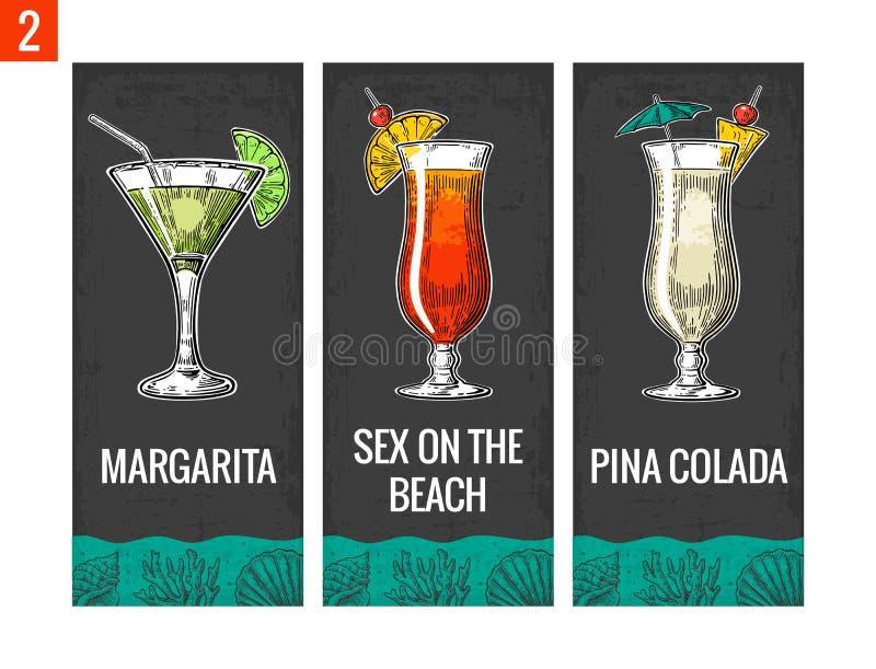 Секс и спирт