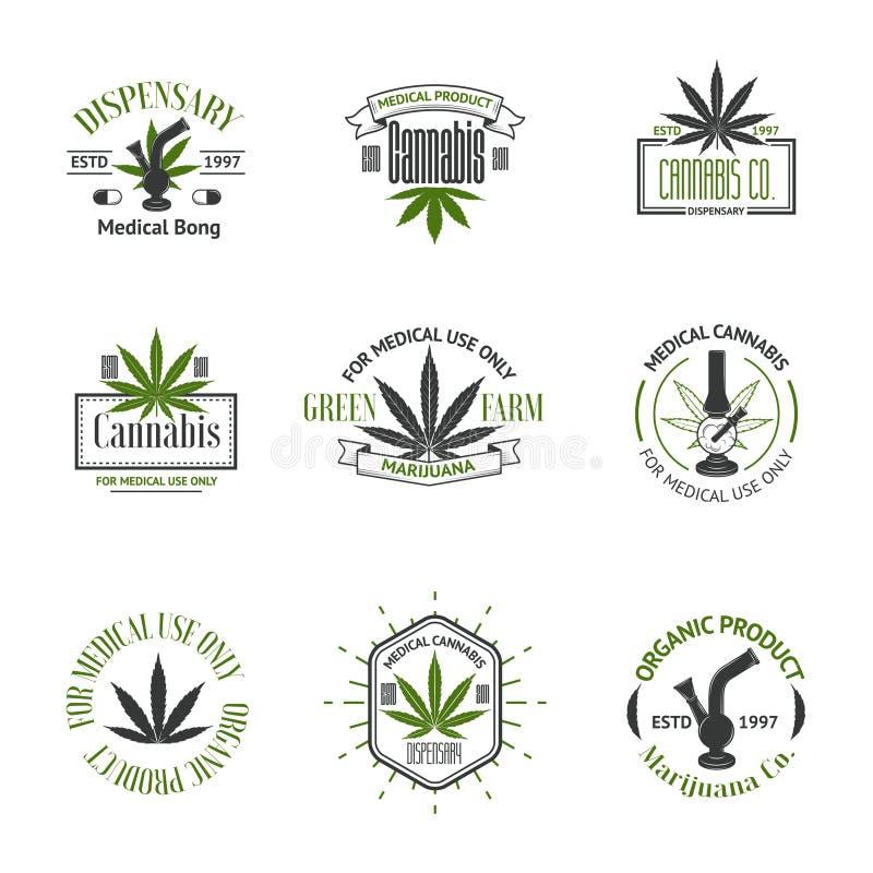Логотипы марихуаны в фото корм для попугаев конопляное семян