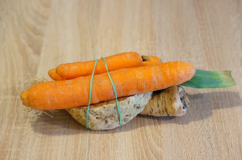 Комплект овоща стоковые изображения rf